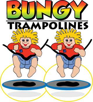 Gold Coast Mini Golf  Bungy Trampolines - Accommodation Newcastle