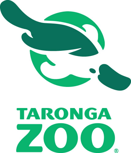 Taronga Zoo - Accommodation Newcastle