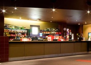 Dendy Cinemas - Accommodation Newcastle