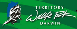 Territory Wildlife Park - Accommodation Newcastle