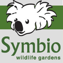 Symbio Wildlife Gardens - Accommodation Newcastle