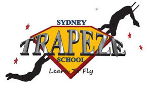 Sydney Trapeze School - Accommodation Newcastle