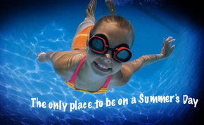Kalamunda Wet 'n' Wild - Accommodation Newcastle