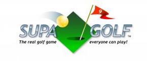 Oasis Supa Golf and Adventure Putt - Accommodation Newcastle