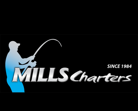 Mills Charters Fishing and Whale Watch Cruises - Accommodation Newcastle