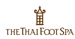 The Thai Foot Spa - Accommodation Newcastle