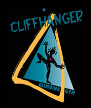 Cliffhanger Climbing Gym - Accommodation Newcastle