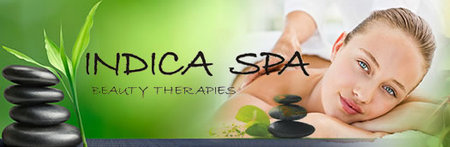 Indica Spa - Accommodation Newcastle