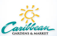 Caribbean Gardens - Accommodation Newcastle