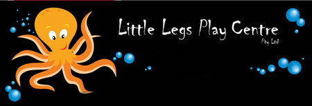 Little Legs Play Centre - Accommodation Newcastle