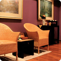 Cendana Spa Sydney - Accommodation Newcastle
