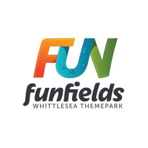 Funfields - Accommodation Newcastle