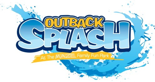 Outback Splash - Accommodation Newcastle