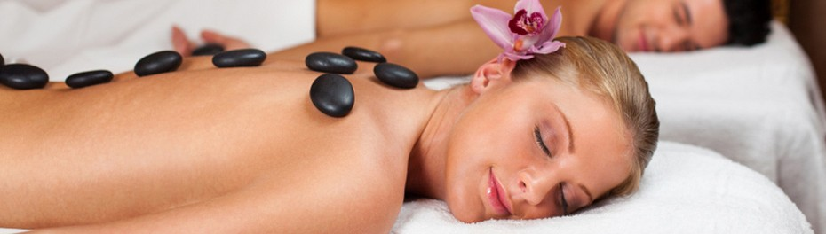 Essence Spa and Beauty - Accommodation Newcastle