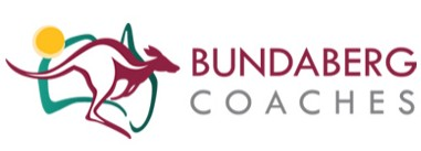 Bundaberg Coaches - Accommodation Newcastle