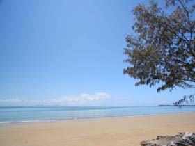Blacks Beach - Accommodation Newcastle