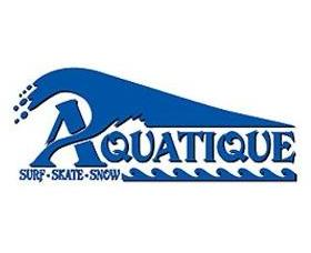 Aquatique Huskisson - Accommodation Newcastle