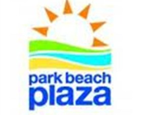 Park Beach Plaza - Accommodation Newcastle