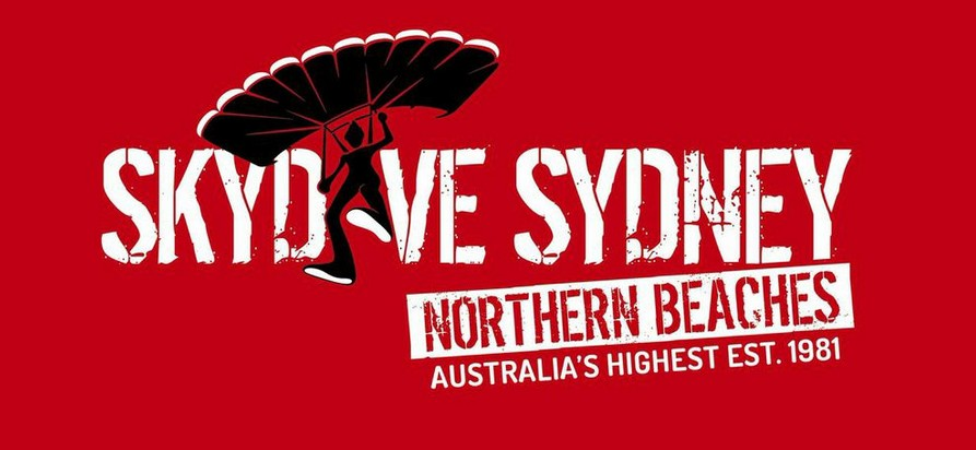 Skydive Sydney North Coast - Accommodation Newcastle