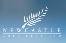 Newcastle Golf Club - Accommodation Newcastle