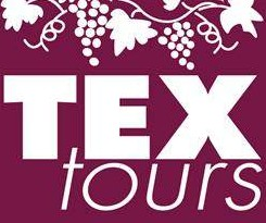 Tex Tours - Accommodation Newcastle