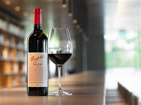 Penfolds Magill Estate - Accommodation Newcastle