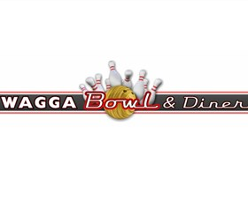 Wagga Bowl and Diner - Accommodation Newcastle