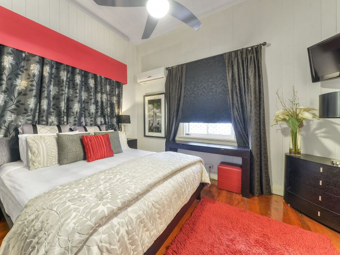 One Thornbury Boutique Bed and Breakfast - Accommodation Newcastle