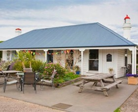 Willows Tea House - Accommodation Newcastle