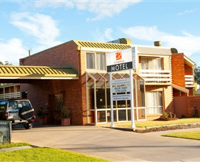cluBarham - Accommodation Newcastle