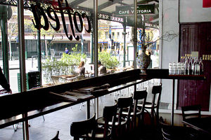 Coffea Cafe - Accommodation Newcastle