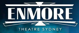 Enmore Theatre - Accommodation Newcastle