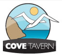 The Cove Tavern - Accommodation Newcastle
