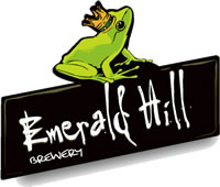 Emerald Hill Cafe - Accommodation Newcastle