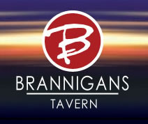 Brannigans Tavern - Accommodation Newcastle