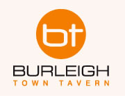 Burleigh Town Tavern - Accommodation Newcastle