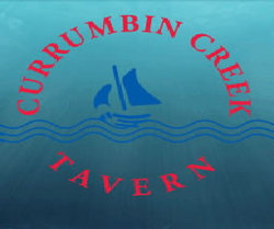 Currumbin Creek Tavern - Accommodation Newcastle