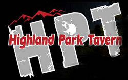 Highland Park Family Tavern - Accommodation Newcastle