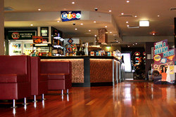 Leighoak Hotel - Accommodation Newcastle