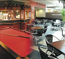 Paddy Maguires - Accommodation Newcastle