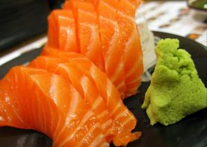 Sushi Train - Accommodation Newcastle