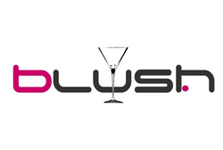 Blush Night Club - Accommodation Newcastle