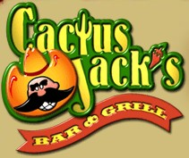 Cactus Jack's - Accommodation Newcastle