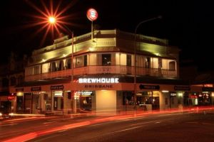 Brewhouse Brisbane - Accommodation Newcastle