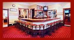 The Gardners Inn - Accommodation Newcastle