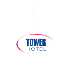 The Tower Hotel - Accommodation Newcastle