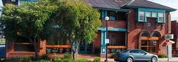 Great Ocean Hotel - Accommodation Newcastle
