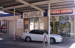 The Commercial Hotel Bega - Accommodation Newcastle