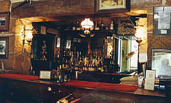 Settlers Arms Inn - Accommodation Newcastle