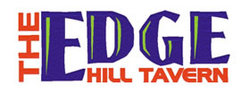 Edge Hill Tavern - Accommodation Newcastle